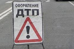 О чем говорили байкеры Москвы с руководством полиции?