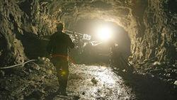 Взрыв на шахте в Донецкой области: 3 человека тяжело ранены