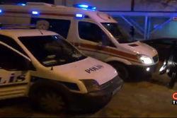 Столицу Турции всколыхнули два теракта