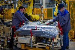 В Кабмине Украины посоветовали бизнесу «быть оперативнее» - СМИ