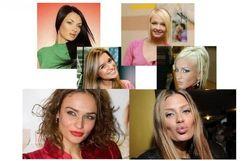 Биржевой лидер: соцсеть ВКонтакте популярнее Мой Мир у экс-участников Дом-2