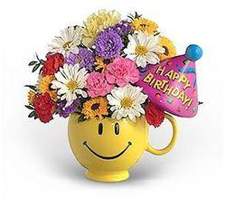29 июня – день рождения Сергея Витте, Робера Шумана и Антуана де Сент-Экзюпери