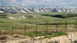 Соседи обвинили Узбекистан в нарушении межгосударственных соглашений