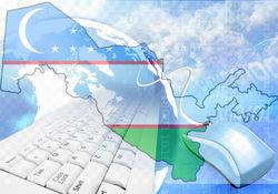 Курс сума: интернет-революция в Узбекистане: реальная угроза или выдумка оппозиции