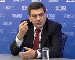Мунтиян: для Украины Евросоюз без ТС сродни приглашению на Титаник