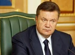 Закон Украины о векселях – панацея или крах экономики?