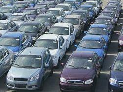Спецпошлина в помощь: в Украине вырастет производство автомобилей