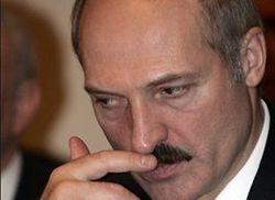 Падающий рейтинг Лукашенко в Беларуси: правда или вымысел оппозиции