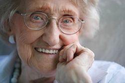 Чем меньше зубов, тем хуже память – ученые