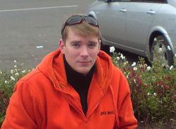 В Беларуси за видео о доме городского чиновника у блогера изъяли компьютер
