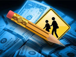 Индустрия образования в США: перспективы для инвестиций глазами трейдеров Masterforex-V