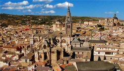 Недвижимость Испании: российские инвесторы убегают с Кипра в Испанию