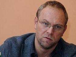 Власенко: Врачи из Германии будут убеждать Тимошенко сделать операцию