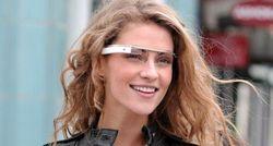 Производитель решил расширить круг лиц, тестирующих Google Glass