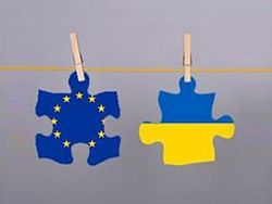 ЕС не понравился подписанный Януковичем закон об утилизационном сборе