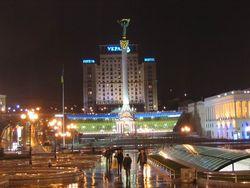 Украина: насколько интересен гостиничный бизнес для инвесторов в современных условиях?