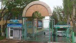 """В Узбекистане студентам вернули """"откупные"""" от сбора хлопка - причины"""