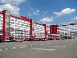 БЦ «Румянцево» в Москве трижды минировал... 19-летний прогульщик