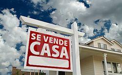 Недвижимость Испании: эксперты советуют снижать цены на жилье