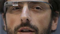 Google Glass способствуют нарушению восприятия среды – эксперты