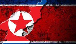 Северная Корея требует от властей Панамы освободить корабль с ракетами