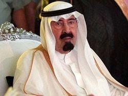 Султан бен Абдель Азиз аль-Сауд