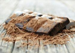 PR или панацея: шоколад тормозит старение организма – ученые