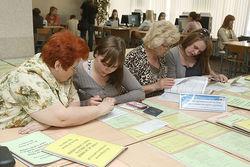 В Беларуси ликвидируют льготы для абитуриентов