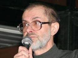 Скончался один из старейших правозащитников России Валерий Абрамкин