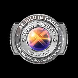 Коллектив Absolute Games уйдет с проекта в полном составе