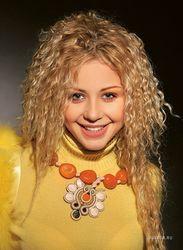 PR в шоу-бизнесе: Тина Кароль уезжает из Украины
