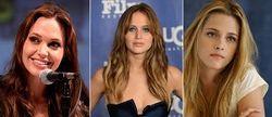 Джоли, Лоуренс, Стюарт: актрисы Голливуда с самым высоким доходом