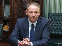 ЕС может подписать соглашение об ассоциации при нормальных условиях содержания Тимошенко