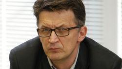 """Блогеры о блокировании записей Адагамова в """"Живом журнале"""""""