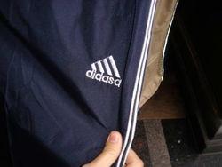 """""""Операция Adidas"""": за что задержан в России гражданин Узбекистана"""