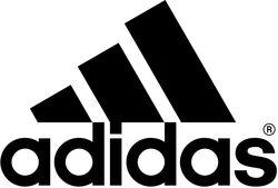 Рекордные продажи в прошедшем году зафиксировала Adidas