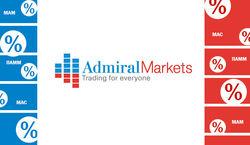 Admiral Markets: во что инвестируют профессионалы Форекс?