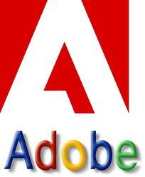 После удачного отчёта Adobe улучшила свой прогноз