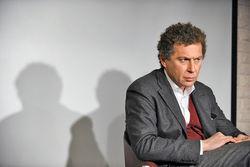 Инвестгруппа A&NN Мамута и холдинг «Интеррос» Потанина объединяются в рунете