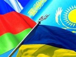 Пункт о равноправии был вычеркнут ТС из проекта Меморандума с Украиной