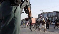 теракт в Афгмнистане