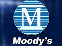 Moody`s понизило рейтинг гособлигаций Украины