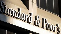 Япония рекомендует Standard & Poor's доработать систему рейтингов