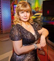 В рекламе секонд хенда снялась Ирина Агибалова — звезда «Дома-2»