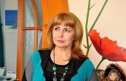 Ирина Агибалова уйдет из «Дома-2» на новое шоу?