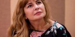 Дом-2 не перестает удивлять: Ирина Агибалова станцевала
