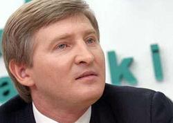 Кто они – самые богатые жители Украины по версии «Корреспондента»