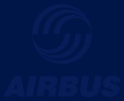 Большую часть заказов на авиасалоне Ле-Бурже получил Airbus