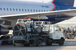 «Аэрофлот» оштрафовали в США из-за нарушения двух правил