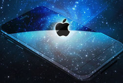 Apple начала тест сразу двух прототипов смартфона iPhone